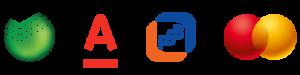 price-logo-banking
