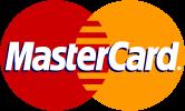 price-logo-mastercard